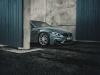 DOTZ Misano dark_BMW 3 serie_03