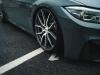 DOTZ Misano dark_BMW 3 serie_08