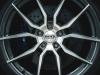 DOTZ Misano dark_BMW 3 serie_07