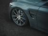 DOTZ Misano dark_BMW 3 serie_06