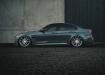 DOTZ Misano dark_BMW 3 serie_04
