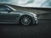 DOTZ Misano dark_BMW 3 serie_05