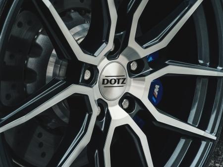 DOTZ Misano dark_BMW 3 serie_09