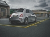 DOTZ LimeRock dark Fiat500 Abarth_imagepic01