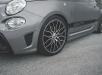 DOTZ LimeRock dark Fiat500 Abarth_imagepic04