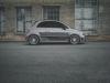 DOTZ LimeRock dark Fiat500 Abarth_imagepic02
