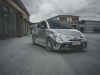DOTZ LimeRock dark Fiat500 Abarth_imagepic03
