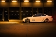 DOTZ Revvo_BMW 3 series coupe _05