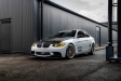 DOTZ Revvo_BMW 3 series coupe _01