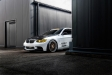DOTZ Revvo_BMW 3 series coupe _02
