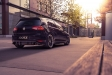 DOTZ Revvo dark_Golf 7 GTI_03