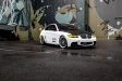 DOTZ Revvo dark_BMW 3 series coupe _01