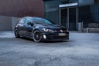 DOTZ Revvo dark_Golf 7 GTI_01