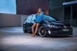 DOTZ Revvo dark_Golf 7 GTI_02
