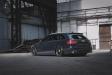 DOTZ Revvo black edt_Audi A4_06