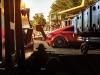 DOTZ Revvo black edt_Audi TTRS_05