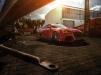 DOTZ Revvo black edt_Audi TTRS_04