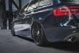 DOTZ Revvo black edt_Audi A4_05