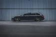 DOTZ Revvo black edt_Audi A4_03