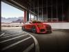 DOTZ Revvo black edt_Audi TTRS_01