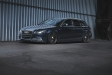 DOTZ Revvo black edt_Audi A4_02