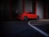 DOTZ Revvo black edt_Audi TTRS_03