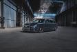 DOTZ Revvo black edt_Audi A4_01