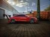 DOTZ Revvo black edt_Audi TTRS_06