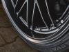 DOTZ Revvo black edt_Audi TTRS_07