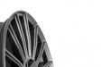 AEZ Steam graphite_detail_05