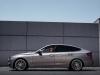 AEZ Antigua BMW 3GT_Imagepic 03