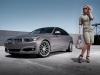 AEZ Antigua BMW 3GT_Imagepic 02