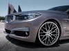 AEZ Antigua BMW 3GT_Imagepic 05
