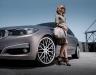 AEZ Antigua BMW 3GT_Imagepic 04