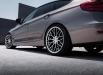 AEZ Antigua BMW 3GT_Imagepic 08