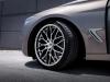 AEZ Antigua BMW 3GT_Imagepic 01