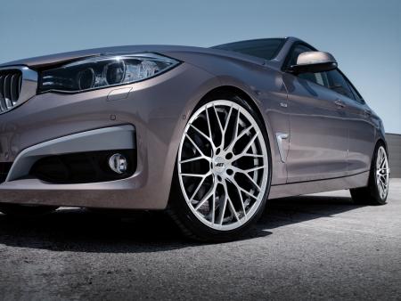 AEZ Antigua BMW 3GT_Imagepic 06