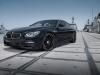AEZ Antigua dark BMW 6GT_Imagepic 02