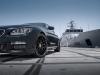 AEZ Antigua dark BMW 6GT_Imagepic 03