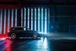 AEZ Crest Audi SQ5_Imagepic 03