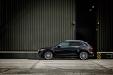 AEZ Crest Audi SQ5_Imagepic 06
