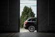 AEZ Crest Audi SQ5_Imagepic 05