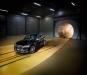 AEZ Crest Audi SQ5_Imagepic 01