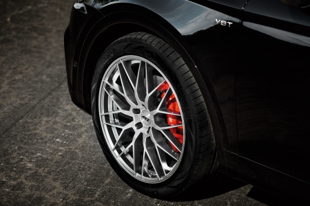 AEZ Crest Audi SQ5_Imagepic 08