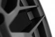 AEZ Crest dark_detail_07