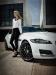 AEZ_Crest_dark_Jaguar_XF_7