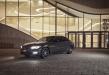 AEZ Kaiman dark BMW3_imagepic01
