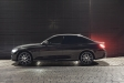AEZ Kaiman dark BMW3_imagepic04