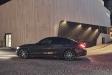 AEZ Kaiman dark BMW3_imagepic06