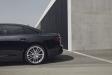 AEZ Kaiman high gloss Audi A6_imapgepic07